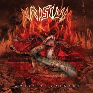 http://www.dyingmusic.com/shop/2903-3534-thickbox/krisiun-works-of-carnage.jpg