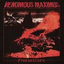 Venomous Maximus - Firewalker