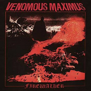 http://www.dyingmusic.com/shop/2904-3535-thickbox/venomous-maximus-firewalker.jpg