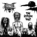 Carnal Ghoul - The Grotesque