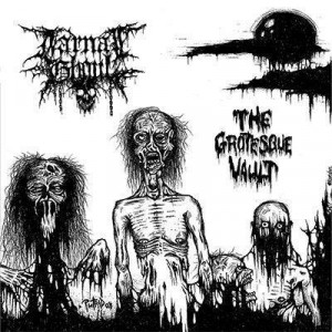 http://www.dyingmusic.com/shop/2905-3536-thickbox/carnal-ghoul-the-grotesque.jpg