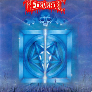 http://www.dyingmusic.com/shop/2907-3538-thickbox/necrophobic-the-call-satanic-blasphemies.jpg
