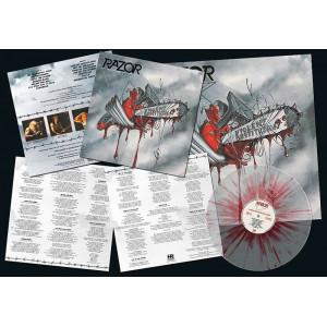 http://www.dyingmusic.com/shop/2908-3539-thickbox/razor-violent-restitution.jpg
