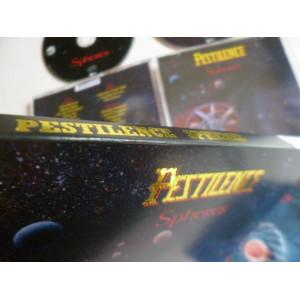 http://www.dyingmusic.com/shop/2909-3540-thickbox/pestilence-spheres.jpg