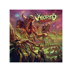 http://www.dyingmusic.com/shop/2912-3543-thickbox/aborted-terrorvision.jpg