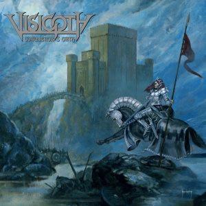 http://www.dyingmusic.com/shop/2916-3549-thickbox/visigoth-conqueror-s-oath.jpg