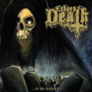 Echoes of Death - In the Cemetery...