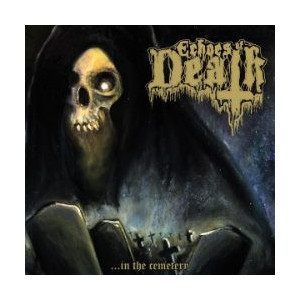 http://www.dyingmusic.com/shop/2918-3551-thickbox/echoes-of-death-in-the-cemetery.jpg