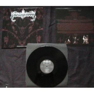 http://www.dyingmusic.com/shop/2920-3553-thickbox/poisonous-perdition-s-den.jpg