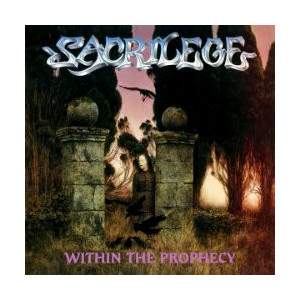 http://www.dyingmusic.com/shop/2922-3555-thickbox/sacrilege-within-the-prophecy.jpg