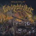 Whipstriker - Merciless Artillery