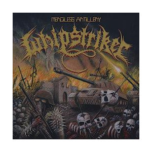 http://www.dyingmusic.com/shop/2923-3556-thickbox/whipstriker-merciless-artillery-.jpg