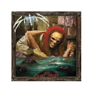 http://www.dyingmusic.com/shop/2925-3559-thickbox/satan-cruel-magic.jpg