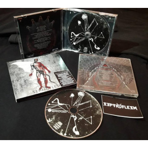 http://www.dyingmusic.com/shop/2927-3562-thickbox/septic-flesh-ophidian-wheel.jpg