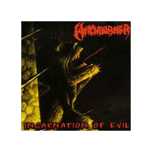 http://www.dyingmusic.com/shop/2929-3563-thickbox/witchburner-incarnation-of-evil.jpg