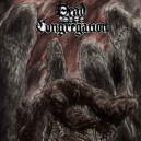 Dead Congregation - Graves of the Archangels