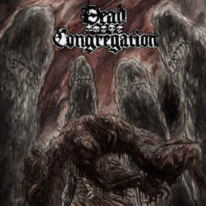 http://www.dyingmusic.com/shop/2932-3566-thickbox/dead-congregation-graves-of-the-archangels.jpg