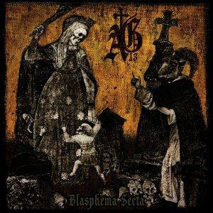 http://www.dyingmusic.com/shop/2933-3567-thickbox/abysmal-grief-blasphema-secta.jpg