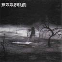 Burzum - Burzum/Ask