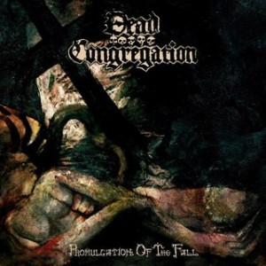 http://www.dyingmusic.com/shop/2935-3569-thickbox/dead-congregation-promulgation-of-the-fall.jpg