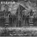 Burzum - DetSom Engang Var