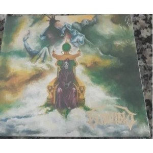http://www.dyingmusic.com/shop/2938-3573-thickbox/genocidio-genocidio-.jpg