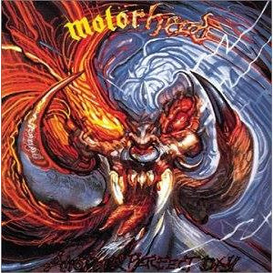http://www.dyingmusic.com/shop/2940-3577-thickbox/motorhead-another-perfect-day.jpg