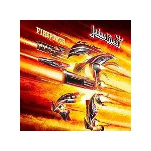 http://www.dyingmusic.com/shop/2945-3583-thickbox/judas-priest-firepower-.jpg