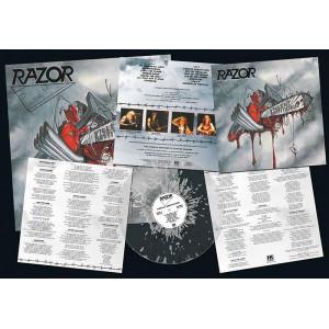 http://www.dyingmusic.com/shop/2946-3584-thickbox/razor-violent-restitution.jpg