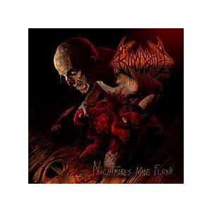 http://www.dyingmusic.com/shop/2953-3593-thickbox/bloodbath-nightmares-made-flesh.jpg