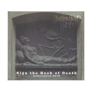 http://www.dyingmusic.com/shop/2955-3595-thickbox/unaussprechlichen-kulten-sign-the-book-of-death-.jpg