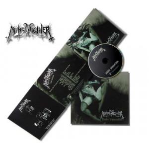 http://www.dyingmusic.com/shop/2958-3598-thickbox/nunslaughter-radio-damnation.jpg