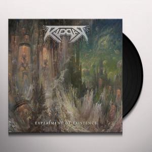 https://www.dyingmusic.com/shop/img/p/2961-3601-thickbox.jpg