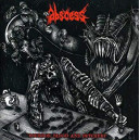 Abscess - Bourbon Blood and Butchery