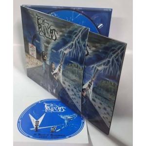 https://www.dyingmusic.com/shop/img/p/2967-3610-thickbox.jpg