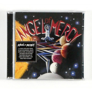 http://www.dyingmusic.com/shop/2969-3613-thickbox/angel-of-mercy-the-avatar.jpg