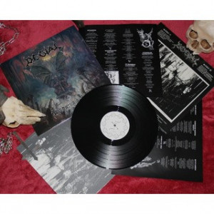 http://www.dyingmusic.com/shop/2970-3615-thickbox/degial-predator-reign.jpg
