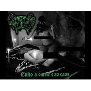 http://www.dyingmusic.com/shop/2971-3616-thickbox/sade-culto-a-carne-e-ao-caos.jpg