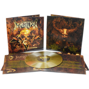 http://www.dyingmusic.com/shop/2972-3617-thickbox/incantation-primordial-domination-.jpg