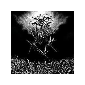 http://www.dyingmusic.com/shop/2974-3619-thickbox/darkthrone-sardonic-wrath.jpg