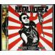 Metalucifer - Heavy Metal Drill