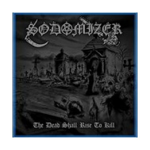 http://www.dyingmusic.com/shop/2976-3621-thickbox/sodomizer-the-dead-shall-rise-to-kill.jpg