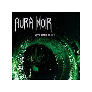 http://www.dyingmusic.com/shop/2977-3622-thickbox/aura-noir-deep-tracts-of-hell.jpg
