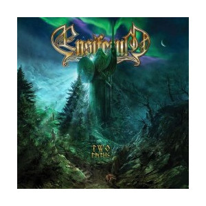 http://www.dyingmusic.com/shop/2980-3625-thickbox/ensiferum-two-paths.jpg