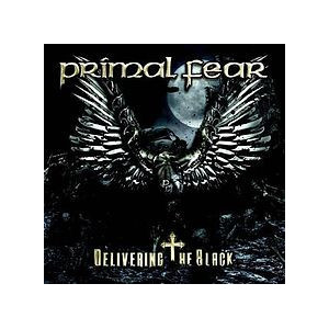 http://www.dyingmusic.com/shop/2981-3626-thickbox/primal-fear-delivering-the-black.jpg