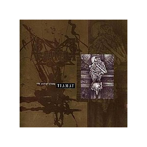 http://www.dyingmusic.com/shop/2987-3633-thickbox/tiamat-the-astral-sleep.jpg
