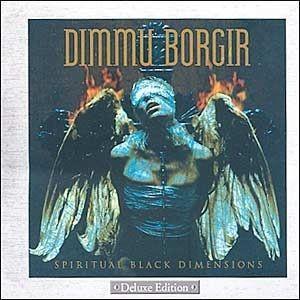 http://www.dyingmusic.com/shop/2988-3634-thickbox/dimmu-borgir-spiritual-black-dimensions.jpg