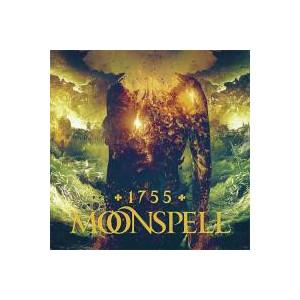http://www.dyingmusic.com/shop/2989-3635-thickbox/moonspell-1755.jpg