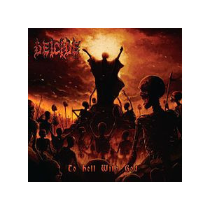 http://www.dyingmusic.com/shop/2992-3640-thickbox/deicide-to-hell-with-god.jpg