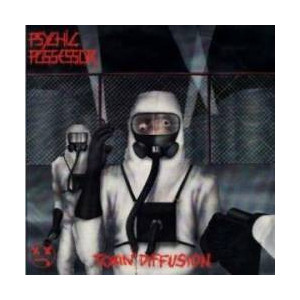http://www.dyingmusic.com/shop/2995-3645-thickbox/psychic-possessor-toxin-diffusion.jpg